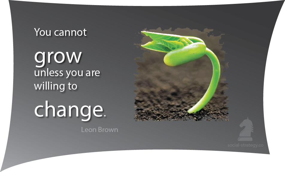SS Quote-Grow Change-22022016-1