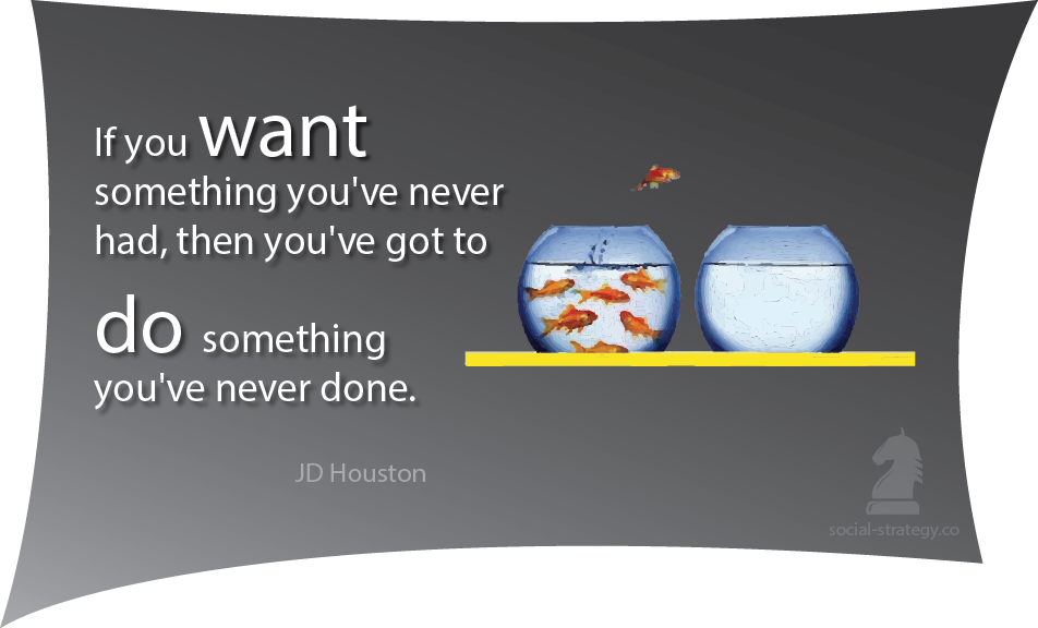 SS Quote-Want Do-22022016-1
