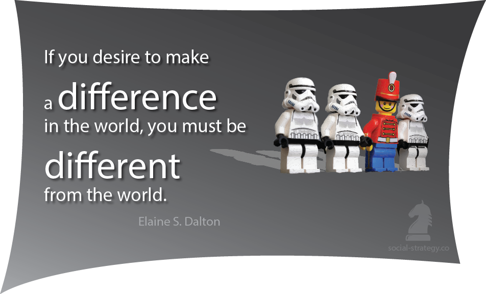 SS Quote-World Difference-22022016-1