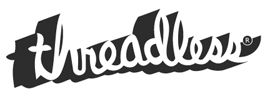 Threadless_Logo